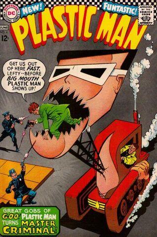 File:Plastic Man Vol 2 4.jpg