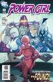 Power Girl Vol 2 19