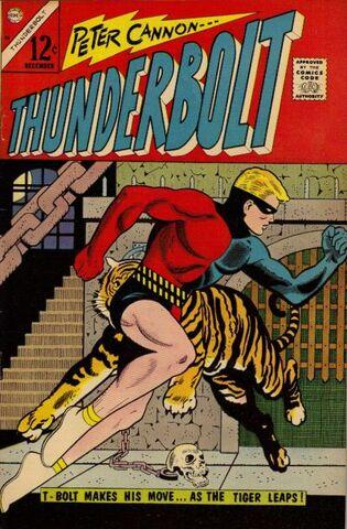 File:Thunderbolt Vol 1 55.jpg