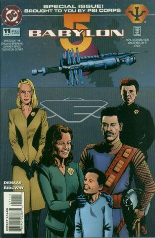 File:Babylon 5 11.jpg