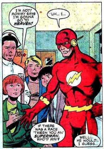 File:Flash Wally West 0163.jpg