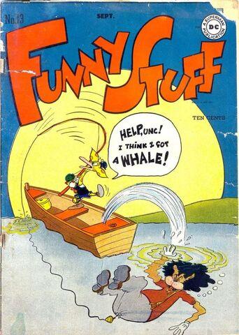File:Funny Stuff Vol 1 13.jpg