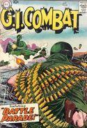 GI Combat 65
