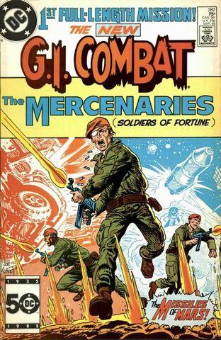 File:GI Combat Vol 1 282.jpg
