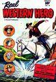 Real Western Hero Vol 1 75