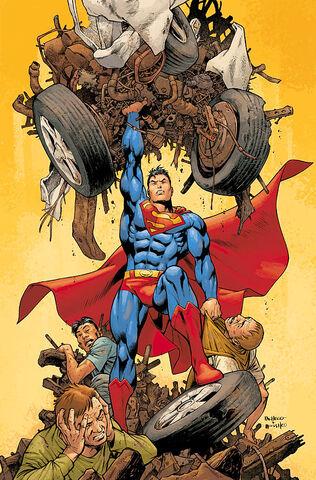 File:Superman 0177.jpg