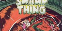 Swamp Thing Vol 2 29
