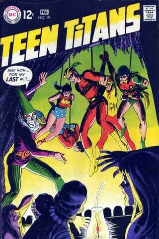 File:Teen Titans Vol 1 19.jpg