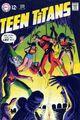 Teen Titans Vol 1 19