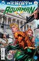 Aquaman Vol 8 3