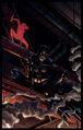 Batgirl Cassandra Cain 0077
