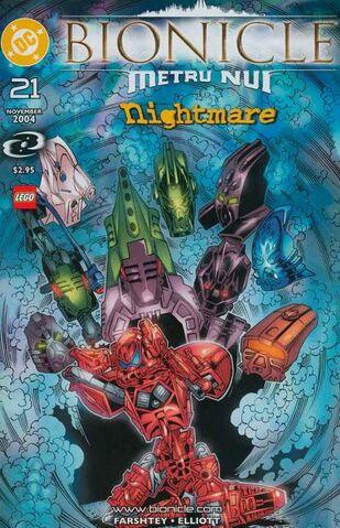 File:Bionicle Vol 1 21.jpg