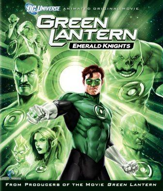 File:Green Lantern Emerald Knights.jpg