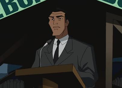 File:Hamilton Hill The Batman.png