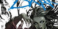 Justice League Dark Vol 1 39