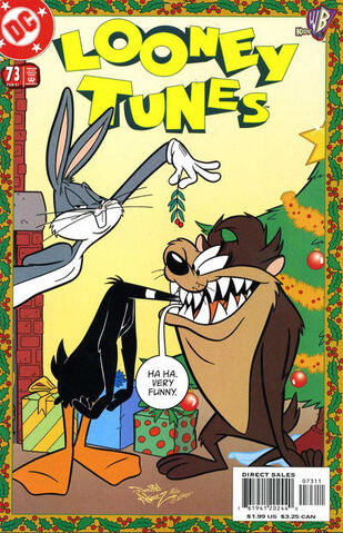 File:Looney Tunes Vol 1 73.jpg
