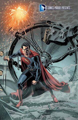 File:Man of Steel The Prequel Variant.jpg