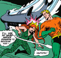 Mera Super Friends 001