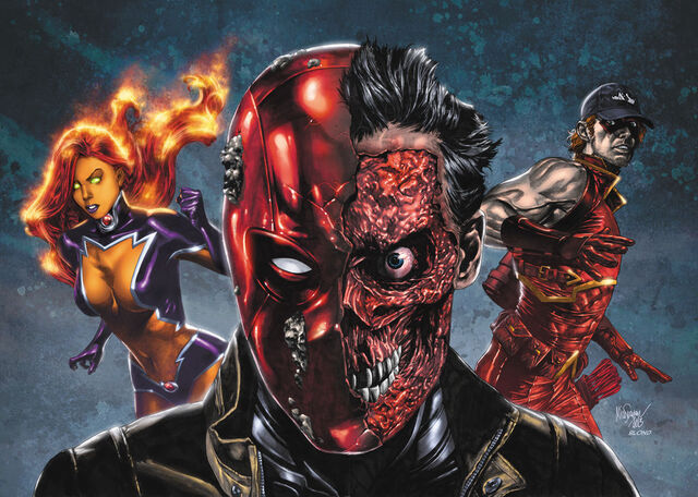 File:Red Hood and the Outlaws Vol 1 19 WTF Solicit.jpg