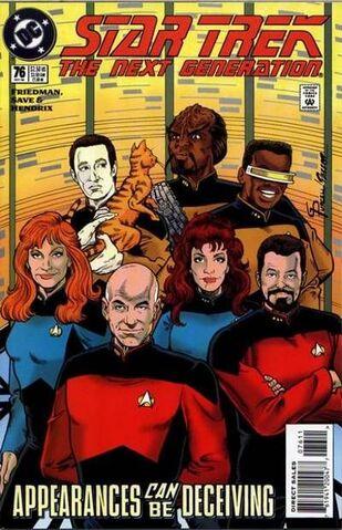 File:Star Trek The Next Generation Vol 2 76.jpg