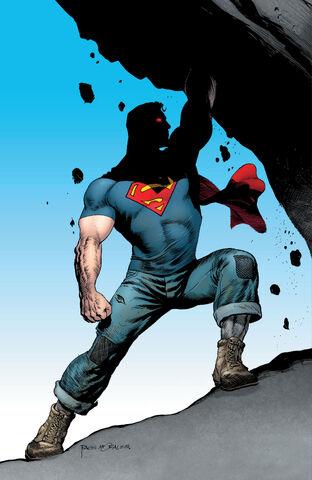 File:Superman Prime Earth 0005.jpg