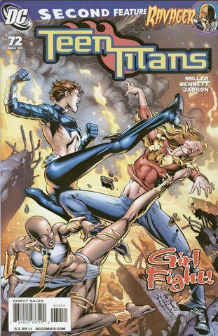 File:Teen Titans v.3 72.jpg