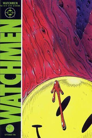 File:Watchmen 1.jpg