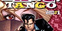 Bang! Tango Vol 1 1