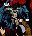 Batman 0743