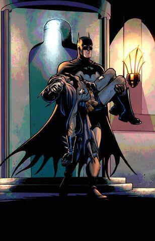 File:Batman Dick Grayson 0038.jpg