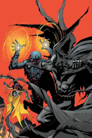 File:Batman and Robin Vol 2 3 Textless.jpg