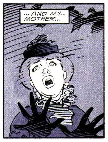 File:Martha Wayne Gotham by Gaslight 001.jpg