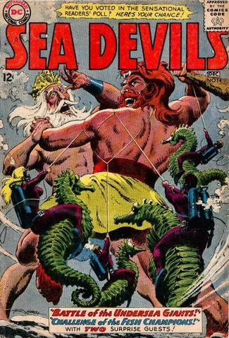 File:Sea Devils 14.jpg