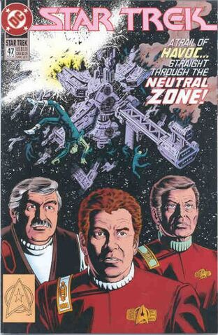 File:Star Trek Vol 2 47.jpg
