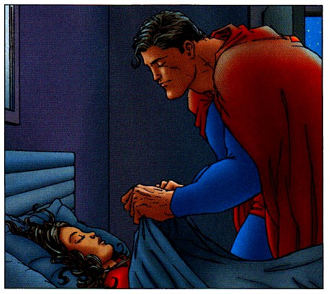 File:Superman All-Star Superman 023.jpg