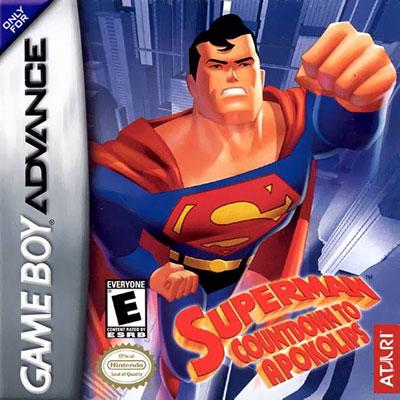 File:Superman Countdown To Apokolips.jpg