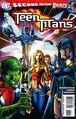 Teen Titans Vol 3 76