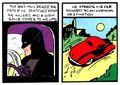 Batman Earth-Two 0005