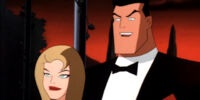 New Batman Adventures (TV Series) Episode: Chemistry