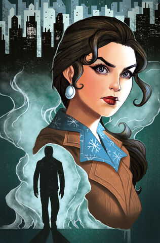 File:Fables The Wolf Among Us Vol 1 5 Textless.jpg