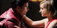 Smallville (TV Series) Episode: Masquerade