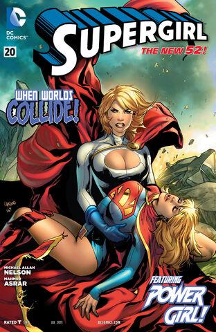 File:Supergirl Vol 6 20.jpg