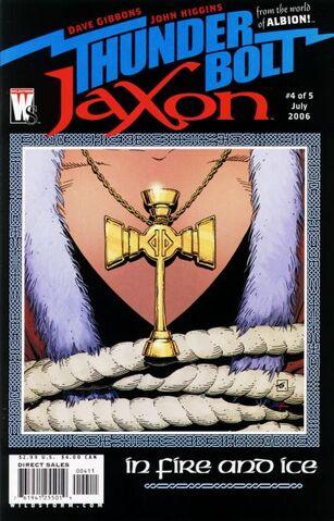 File:Thunderbolt Jaxon 4.jpg