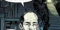 Alfred Pennyworth (Injustice: The Regime)