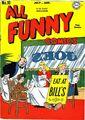 All Funny Comics Vol 1 18