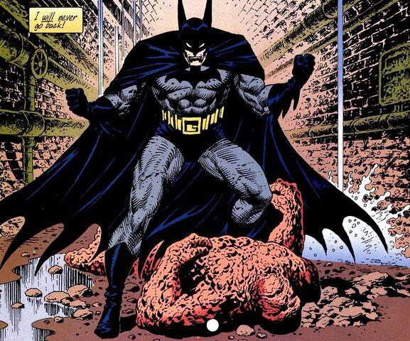 File:Batman 0361.jpg