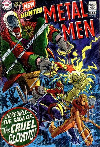 File:Metal Men 36.jpg