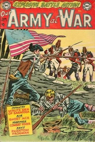File:Our Army at War Vol 1 13.jpg