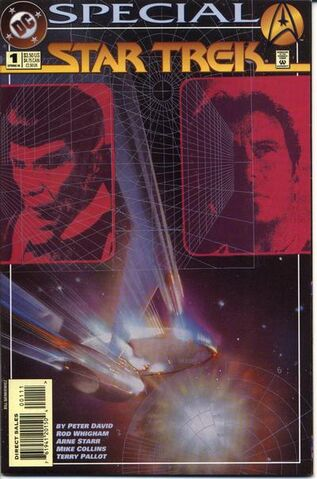 File:Star Trek Special Vol 2 1.jpg