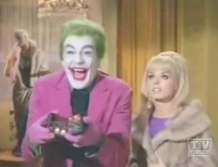 File:The Impractical Joker.jpg